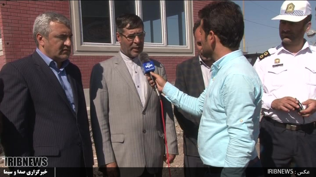 http://ardabil.iribnews.ir/files/fa/news/1396/5/18/1255306_301.jpg